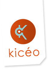 Kicéo, le réseau de bus de Golfe du Morbihan – Vannes Agglomération