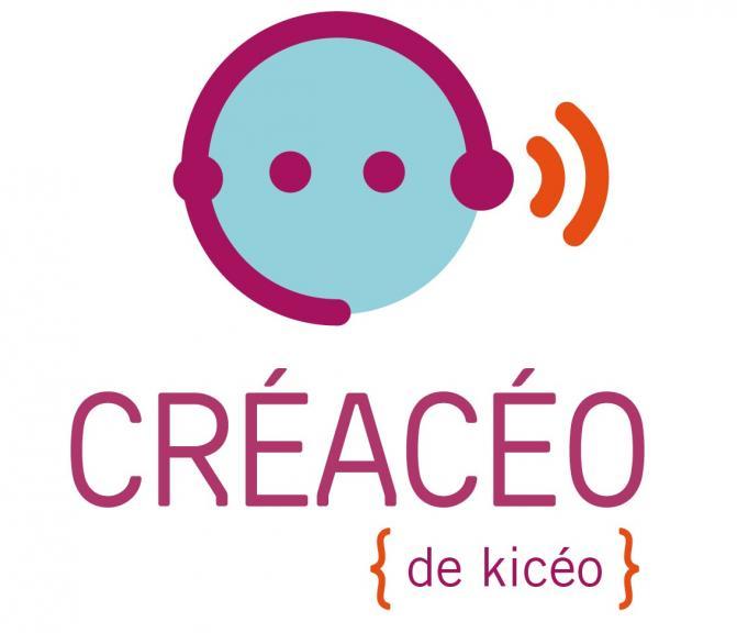 logo du service creaceo