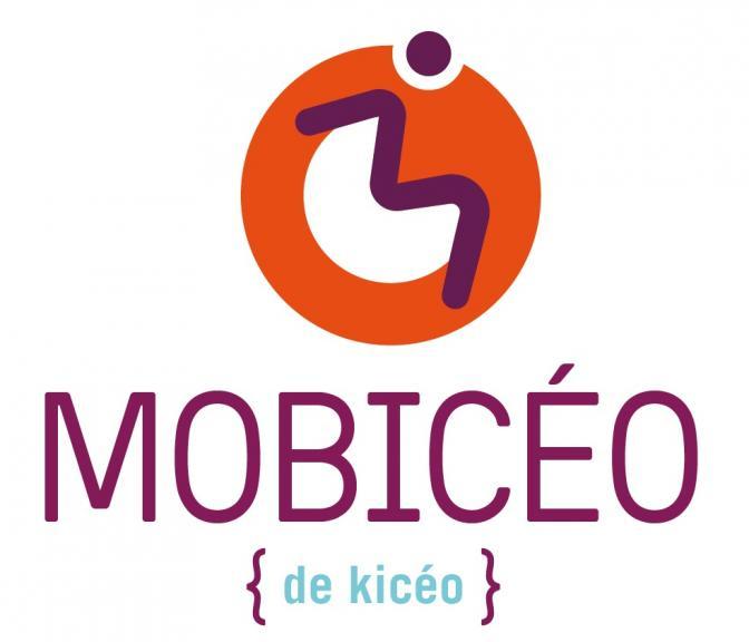 logo du service mobiceo