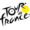 Tour de France 2021 - Lundi 28 juin