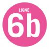 Ligne 6b