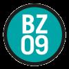 Ligne Breizhgo 9