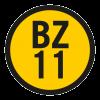 Ligne Breizhgo 11