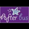 Ligne Afterbus